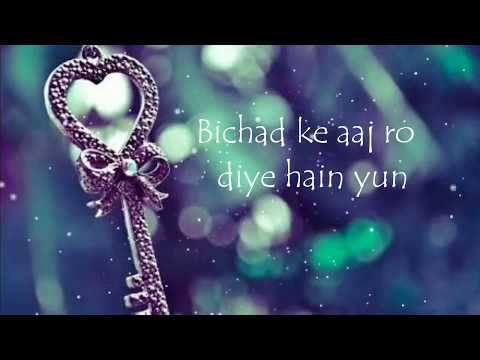 Naina || New Status || Löve Alone || Like The Video || Created By manish Athiya || Subscribed now ||