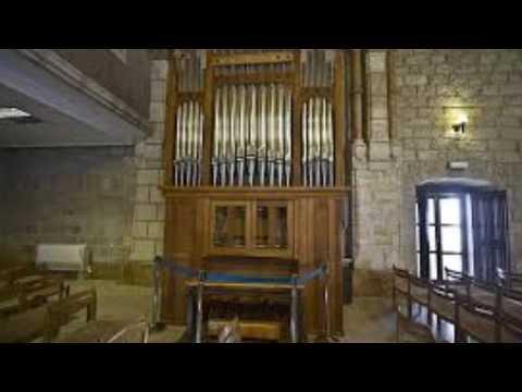 Folk Medieval Renaissance   Atrium Musicae De Madrid   Tarentule Tarentelle