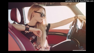 Скачать Stoto Living In The Moment Original Mix
