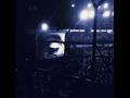 ADELE - Sweetest Devotion (Live at the Palacio de los Deportes)