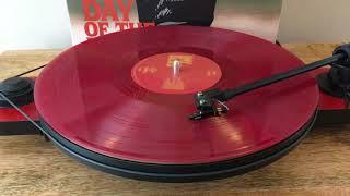 Baixar DAY OF THE DEAD Vinyl Rip