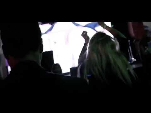 DJ LEV KOT PROMO 1.0