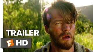 In Like Flynn Trailer #1 (2019) | Movieclips Indie
