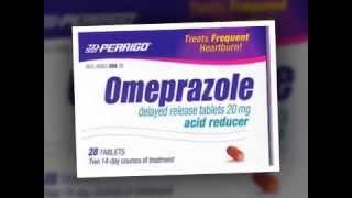 Get the Best NCLEX nursing inverventions for Prilosec / Omeprazole