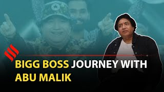 Abu Malik eviction interview: I could not connect with the girls | Bigg Boss 13