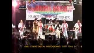 Video Primasagita & Merry Geboy_Bukan Bang Toyib.wmv download MP3, 3GP, MP4, WEBM, AVI, FLV Juli 2018