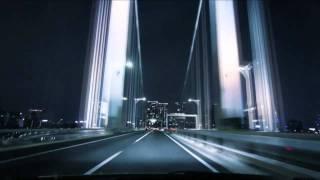 Alles Nur in meinem Kopf - Andreas Bourani - ( Akato / nightdrive Edit )