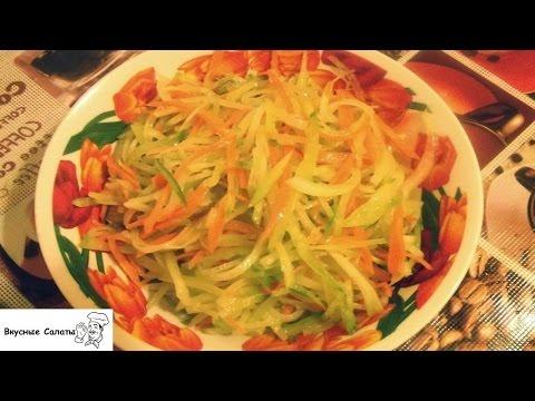 Каталог овощей. Опасные и полезные свойства овощей