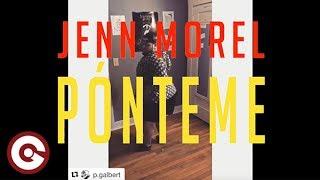 JENN MOREL - Ponteme