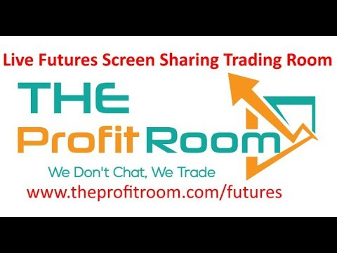 Live Futures Trading Chat Room 24hrs Of Trading Youtube