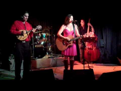 Sara Petite, AMA Renegades in Nashville