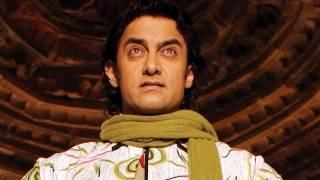 Song Promo | Chand Sifarish | Fanaa | Aamir Khan | Kajol