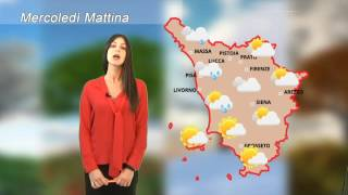Meteo Granducato TV