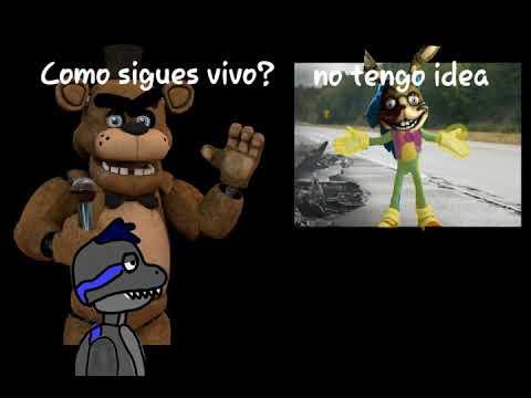 Un Meme Mio Xd Youtube