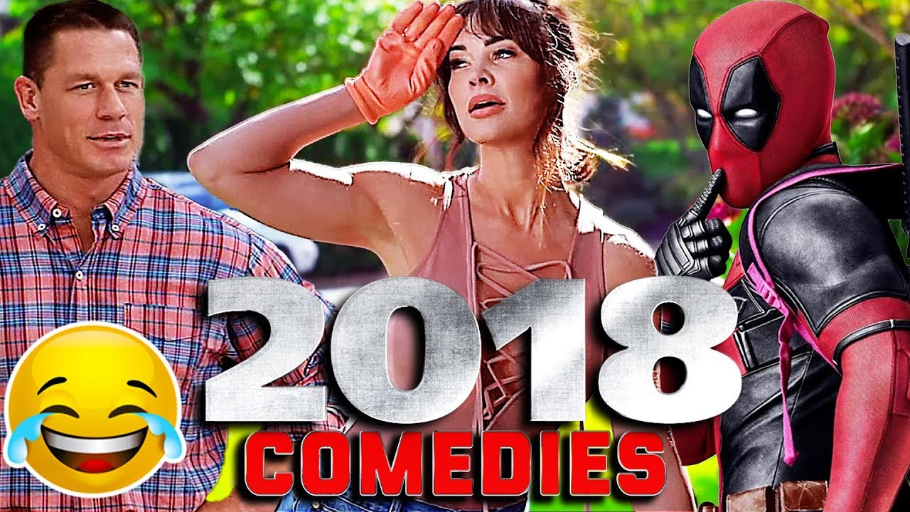Best Upcoming Comedy Movies 2018 - Youtube-9274