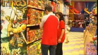 Centroxogo Abre no Retail Park de Santarém