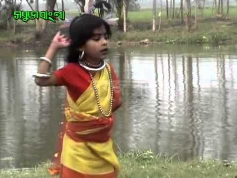 174 moyna chalak chalak