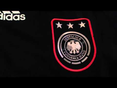 adidas Running Energy Boost 3 SKU:8803951 YouTube
