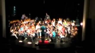 Banda Harmonia Mosteirense - Pirates of ...