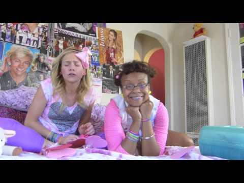 DIY VALENTINES DAY TREATS: FabulousnessNess