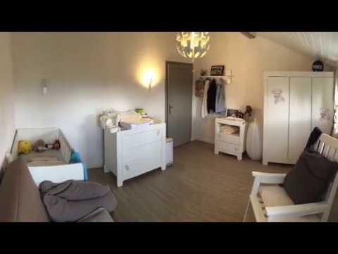 Детская мебель Moon Pinio для новорожденных купить в Киеве Одессе Харькове в KIOSK для МАМ