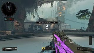 Call of Duty®: Black Ops 4_20190103160526