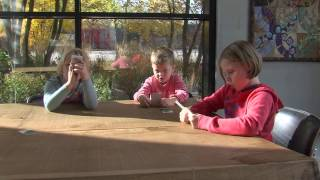 Ebben - Onze jongste groenspecialisten