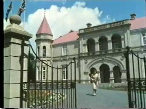 Emily Hobhouse [1984 Documentary]