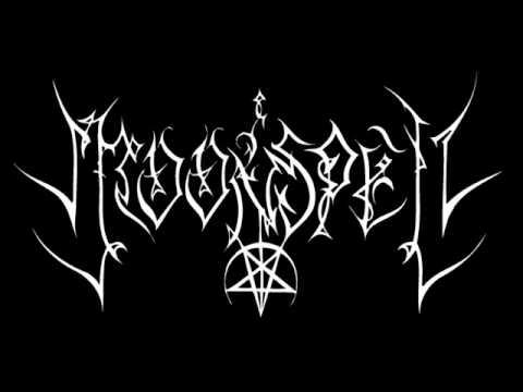 Moonspell • Dekadance •