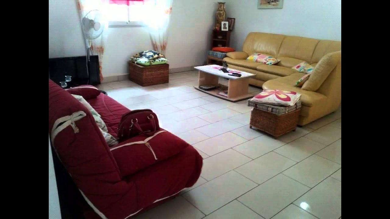 Achat et vente maison villa f5 yaounde cameroun youtube for Achat et vente maison