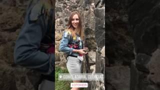 видео Экскурсионный тур в Тбилиси из Волгограда
