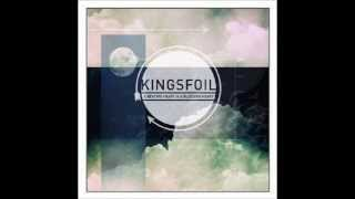 Kingsfoil Morning Dove (lyrics)