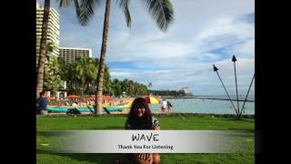 WAVE - An Antonio Carlos Jobim song - My KARAOKE version