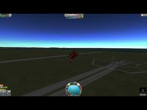 Ksp Arado Ar 68
