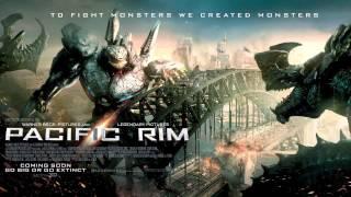 Pacific Rim Theme Dual Mix