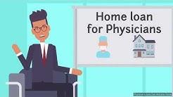 Physician Loans San Antonio Texas