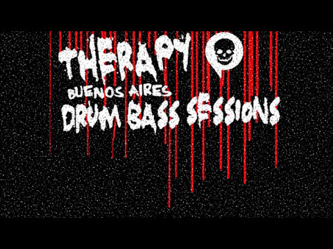 LAP live @ Therapy Sessions Argentina 01