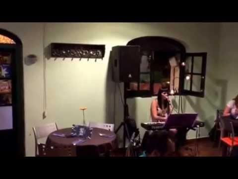Música en Directo en Capricho Restaurante.