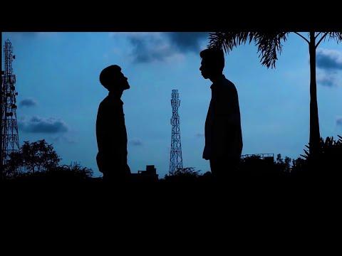 NOMAD (2019) - A Tamil Short Film | Hruthik | Sobinath | Alag Eshwaran | Srikasiram | Subramanian