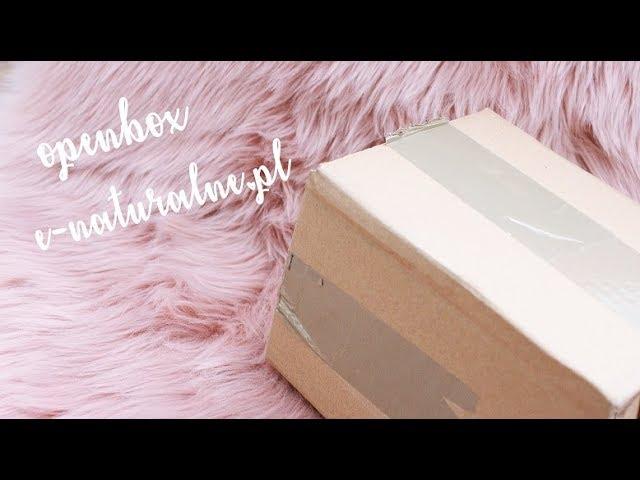 openbox / e naturalne pl   [anna koper]