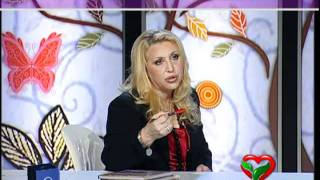 Repeat youtube video Dottor Piero Mozzi aceto