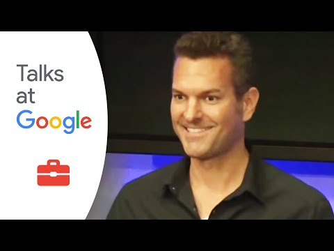 "Travis Metcalfe: ""Crowdfunding Astronomy with Google Sky"" 