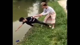 Indian Funny Videos