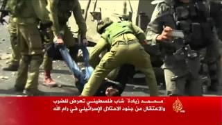 هذه قصتي- محمد زيادة أحد ضحايا وحدة المستعربين الإسرائيلية