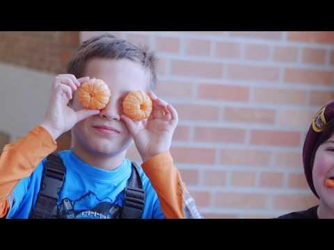 Meal Fund - Edina Public Schools Meal Relief Program
