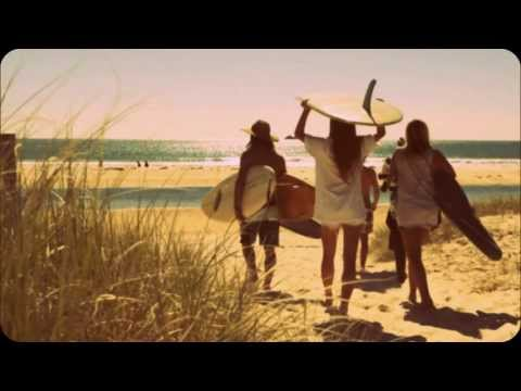 Sam & Dave - Hold On, I'm Coming (Kav Verhouzer & Saxophonic Remix)