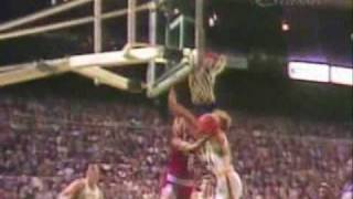Julius Erving Mix - The Doctor thumbnail