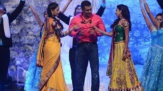 Golden Petal Awards 2016   Full Show   Salman Khan, Anil Kapoor,Arjun Kapoor  Red Carpet