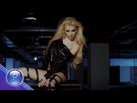 Кристиана ft Фики - Мой докрай