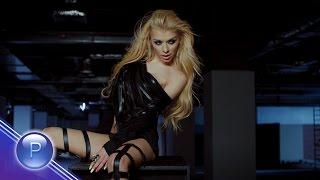 KRISTIANA FT FIKI - MOY DOKRAY / Кристиана ft Фики - Мой докрай,  2015 Mp3